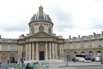 Académie de France
