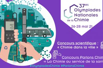 bandeau facebook ONC2020-2021
